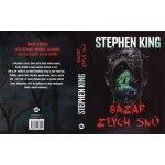Bazar zlých snů - Stephen King