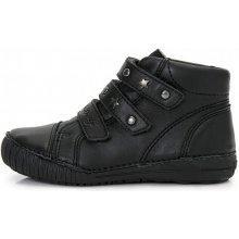 e5b428f2ac1 Dětská obuv D.D.step - Heureka.cz