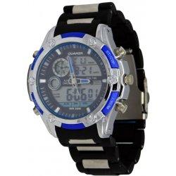 часы quamer sd 1103 инструкция