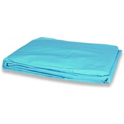 Fólie Marimex pro Orlando 3,66 x 0,91 m modrá, vnitřní 10301001