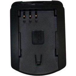 AVACOM AV-MP AVP110 nabíjecí plato - neoriginální