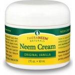 TheraNeem Organic South Nimbový pleťový krém 60 ml