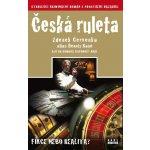 Česká ruleta