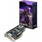 Grafické karty AMD