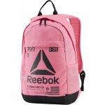 Reebok batoh Motion Tr Backpack AY1772