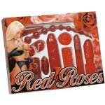 You2Toys Red Roses Set