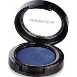 Golden Rose Silky Touch Pearl Eye shadow perleťové oční stíny 111 2,5 g
