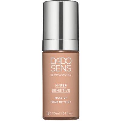 Dado Sens Hyper Sensitive Make up NATURAL pro citlivou pleť 30 ml