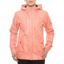 Funstorm Jg-51602 nopah jacket