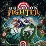 Heidelberger Spieleverlag Dungeon Fighter: Základní hra
