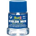 Revell Color Mix 39611 ředidlo 30ml