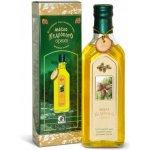 TML Olej z cedrových oříšků (Borovice sibiřská) Altajský 250 ml