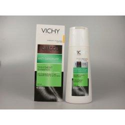Vichy Dercos šampon lupy suché 200 ml
