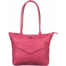 Roxy Cheerfully J Tote MLZ0 7172d6cdcc