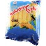 REJ Kukuřičné tyčky bez soli 60 g