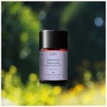 Havlíkova přírodní apotéka vonný tělový olej Levandule úzkolistá 50 ml