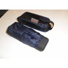 Minideštník Dainty tmavě modrý 177 g