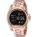 Michael Kors Access Smartwatch Bradshaw Touch Screen MKT5004