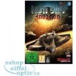 Iron Sky: Invasion (Premium Edition)