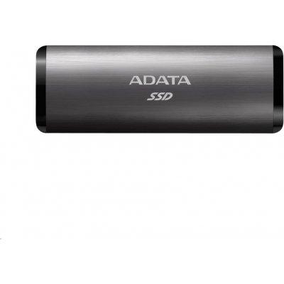 ADATA SE760 256GB, ASE760-256GU32G2