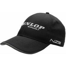Dunlop Tour Golf Cap 53 Black