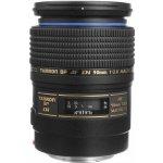 Tamron SP 90mm f/2,8 Di Macro 1:1 Nikon