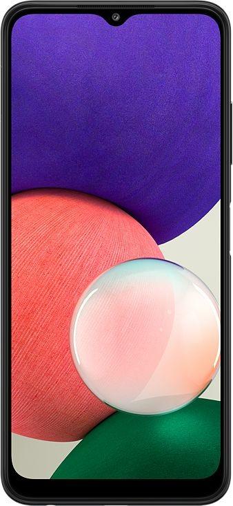 Samsung Galaxy A22 A226B 5G 8GB/128GB na Heureka.cz
