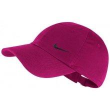 Nike HERITAGE SWOOSH 371232665 kšiltovka