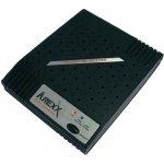 Arexx USB LAN BS-1000