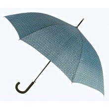 Deštník pánský holový 5062SV vzor a