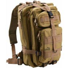 CATTARA 13865 army 30l