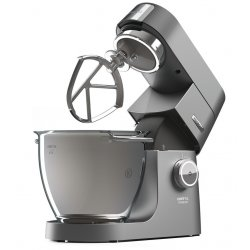 Kenwood KVL 8400 S Chef XL Titanium