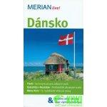 Merian 38 Dánsko