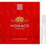 Monaco Monaco Femme parfémovaná voda 1,5 ml