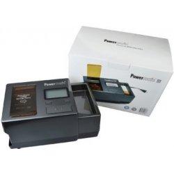 32183cee85d Cigaretová elektrická plnička dutinek Powermatic III alternativy ...
