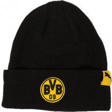 Puma Bronx Beanie Borussia Dortmund 7c249e86f7