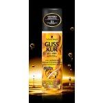 GLISS KUR Oil Nutritive express balzám bezoplachový 200 ml