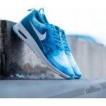 Nike WMNS Air Max Thea Print Light Blue