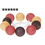 654753 - Emos LED dekorační řetěz 10LED COTTON BALL 2AA T WW 2 - 1534196400