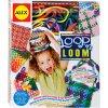 LOOP'N WEAVE - kreativní zábava pro děti, pletení