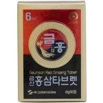 Cheong Kwan Jang výtažek z korejského ženšenu 90 tbl.