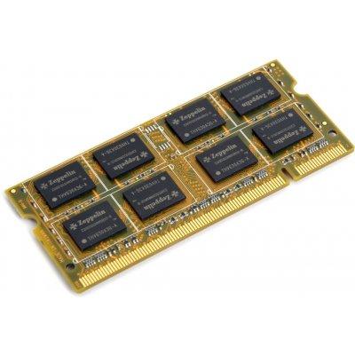EVOLVEO Zeppelin SODIMM DDR2 2GB 667MHz 2G/667 SO EG