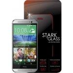 HDX fólie StarkGlass - HTC m8