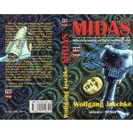 MIDAS aneb Vzkříšení těla - Wolfgang Jaschke