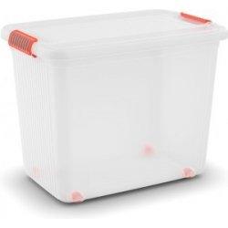 cdd973562 úložný box plastový - Nejlepší Ceny.cz