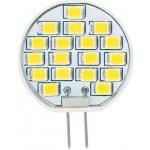 Greenlux LED G4 2W 200lm WW 2835 GXLZ085