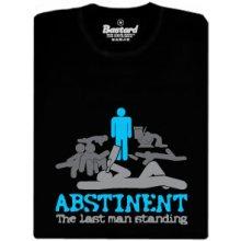 Bastard Abstinent