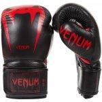 Venum Giant 3.0