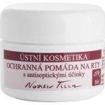 Nobilis Tilia Ochranná pomáda na rty v kelímku 5 ml