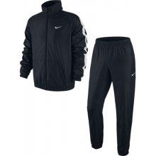 Nike Season Woven Track Suit Mens